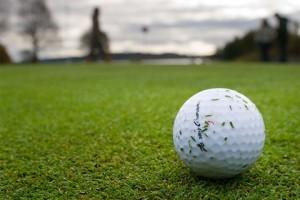 id golf