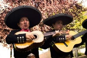 id mariachi