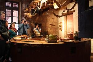 id museo del dulce
