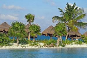 id riviera maya
