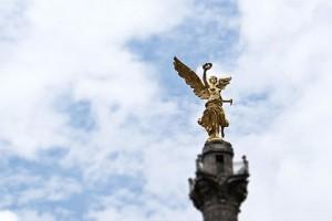 id angel
