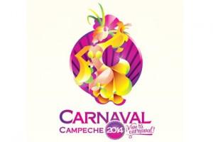 id carnaval