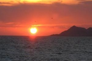 id puerto peñasco