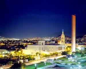 Macroplaza-MonterreyNuevoLeon