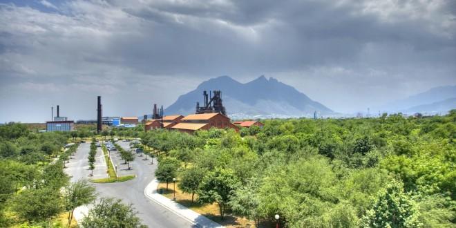 ParqueFundidora-MonterreyNuevoLeon
