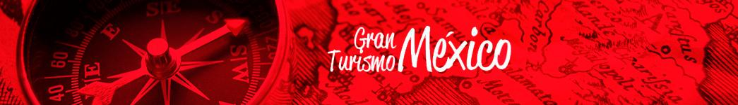 Gran Turismo México